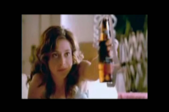 Funny beer commercials bud light eufunny bud light beer vimeo014 banned funny beer aloadofball Gallery