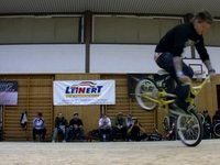 Flatland Fanatics 2010 - Dominik Nekolny - Final run