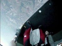 skydive total