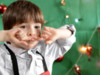 NSPCC | What children say about Santa