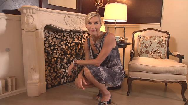 Beautiful Olson Candice Olsen Living Room 640 x 360 · 35 kB · jpeg