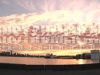 Instrumental Skateboards - Introducing Dan Redmond and Trevor Houlihan