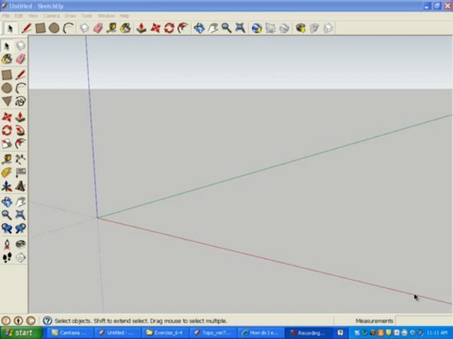 Image Result For Sketchup Jpg