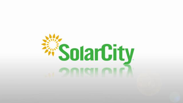 solarcity Quotes
