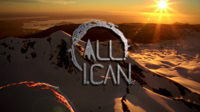 All.I.Can. Official Teaser
