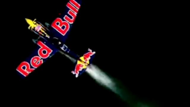 Red Bull Air Race