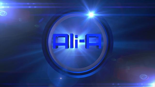 - alia fortnite intro song 1 hour
