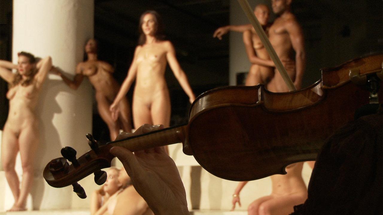 Unceonsored vanessa anne hudgens naked porno