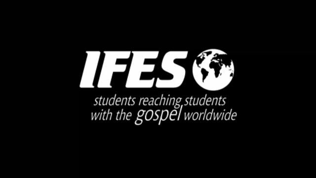 This is IFES