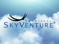 Welcome to SkyVenture Montreal!