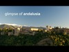 glimpse of andalusia