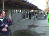 Moshe at the Ranch, 11-14-2010