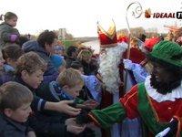 Sinterklaasintocht Laag-Keppel 2010