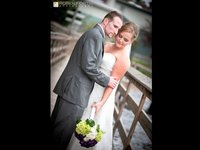 Church Landing NH Wedding Photography