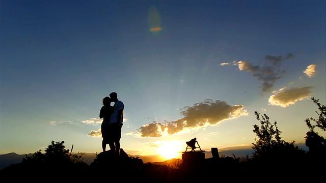 Catarina Freixo.  Astri Apriyani.  Louis van Vuuren. summer.  (Colorado).