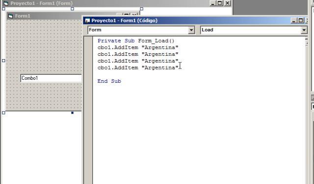descargar visual basic 6.0 gratis en espanol completo