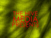 THE HIVE 2                  WRITTEN AND DIRECED BY     KRZYSZTOF DZIUBA & MATEUSZ KOWALSKI                   EDITED BY KRZYSZTOF DZIUBA   STARRING:     Mateusz...
