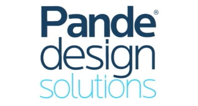 pande design solutions on vimeo