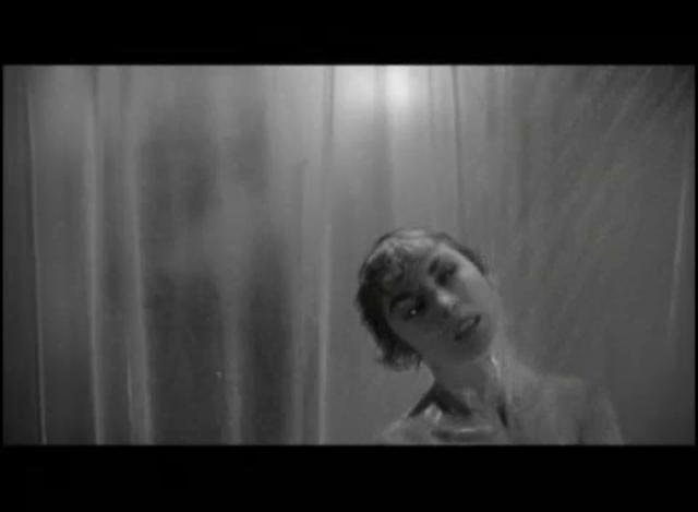 Physco shower