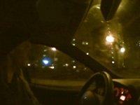 www.hedonskate.com www.ojaspoko.ownlog.com www.popacid.com www.thehiveclothing.eu