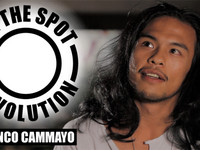 "Revolution ""On The Spot"" with Franco Cammayo  Revolution ""On The Spot"" with Franco Cammayo Franco recently helped Austin Paz make the move from NYC to Arizona. Franco was able to spend 4 days in Arizona, we skated everyday, chilled at ..."