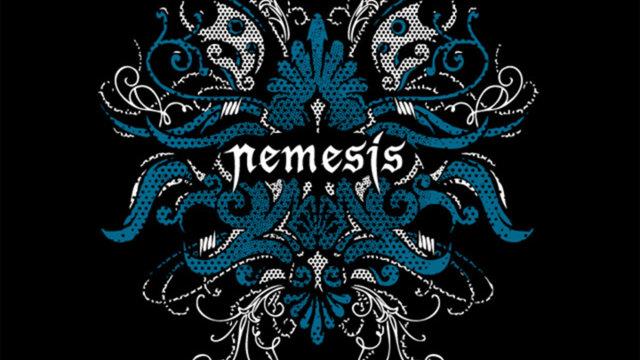 2010 Club Championship - Nemesis