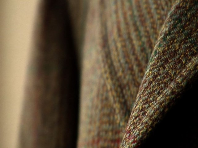 "Video | ""O'Mast"" Neapolitan Tailoring Documentary"