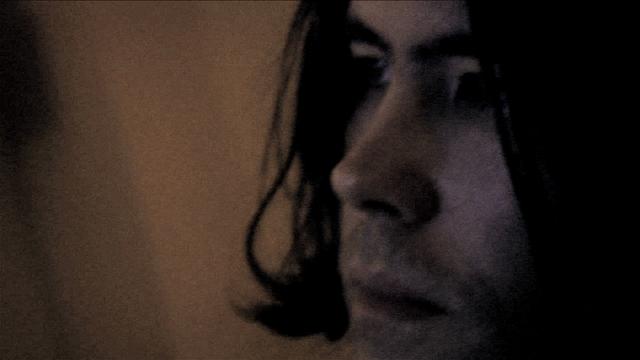 Fiume Night 06 _ Elvis Perkins _ Austin, march 2009