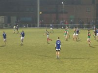 Best of BT MacRory & Mageean Cups 2009-10