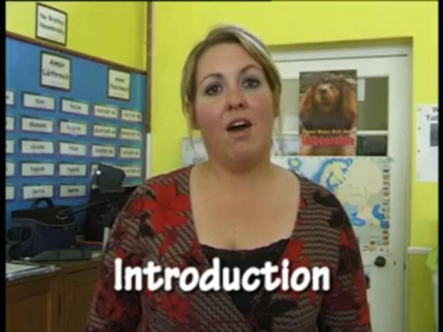 1 Cliona Intro-Video-Oct