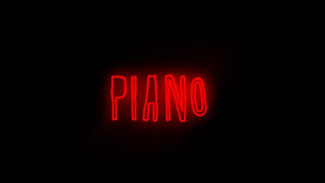 Thumbnail of video PIANO PIANO