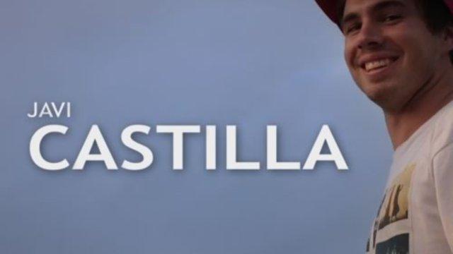 Javi Castilla