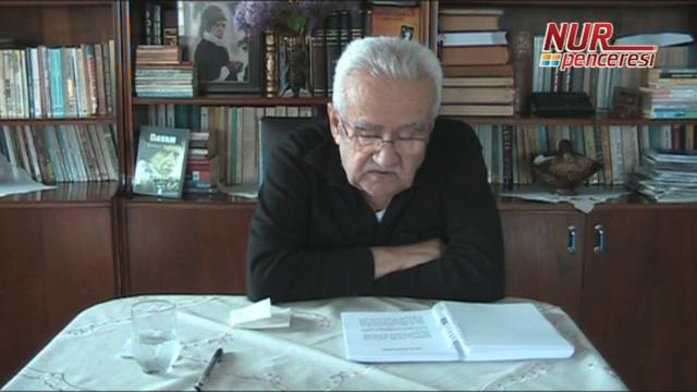 Ayhan Songar