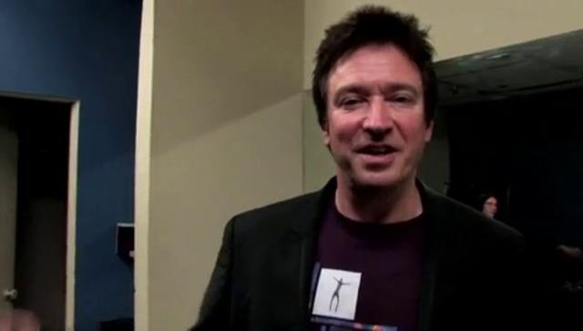 Alan Wilder (actor) Photos of Alan Wilder actor