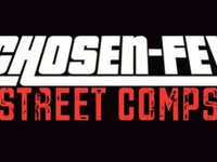 So far we have hit Pasadena, Santa Clarita, San Diego, and Atlanta Georgia with the achosen-few.com street competitions. On December 11th we are wrapping up the year with our final street competition in Los Angeles California.