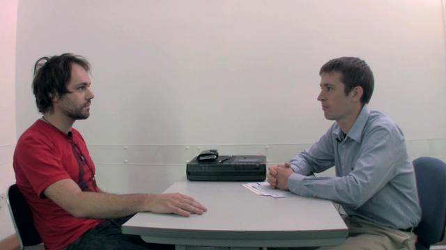 IELTS Interview Skills: Develop What You Say