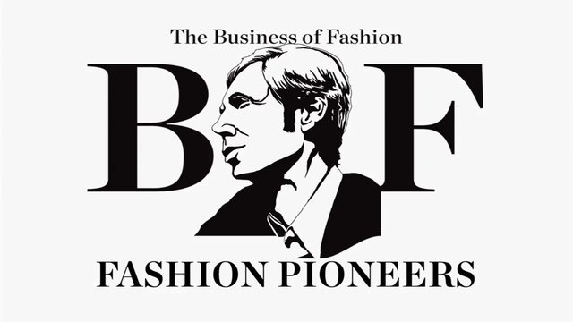 Video | BoF Fashion Pioneers &#8211; Nick Knight of SHOWstudio
