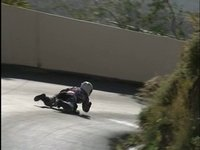 Downhill de mijas 2010