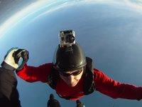Sitflying with Jason, Jump 168