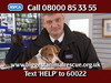 RSPCA | Biggest Animal Rescue 2