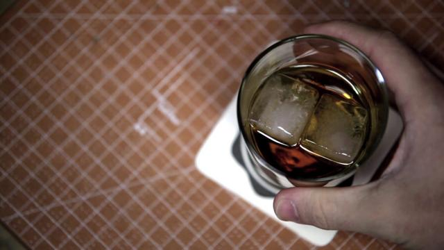 Video | Selectism/Highsnob Thanks for 2009 Drink Coasters