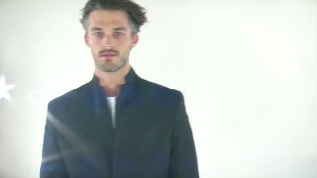 Video | H&M Menswear Spring/Summer 2011 Looks