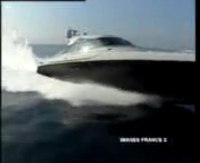 Baia - Atlantica 78