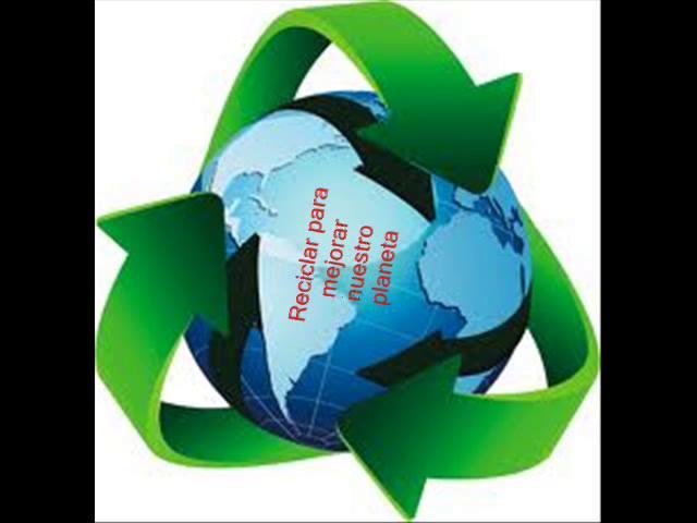 Como Cuidar Nuestro Planeta Tierra