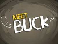 Meet Buck - Animation