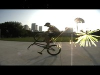 Eric Effinger - Best of 2010