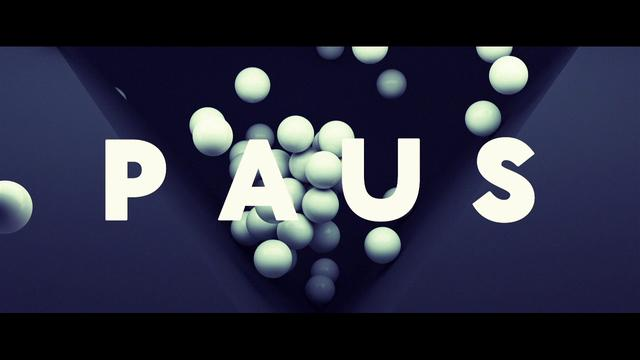 PAUS V02