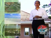 BREA Grand Bahama President's Message