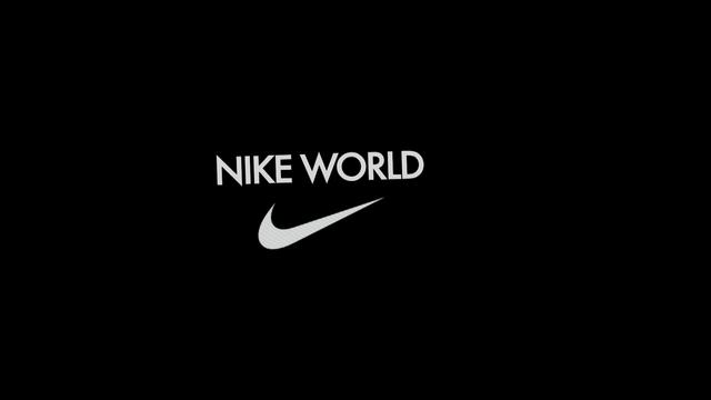 What Is Nike Shoe Size For  Month Old