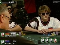 World Cup of Poker V. Ep1 - Online Videos
